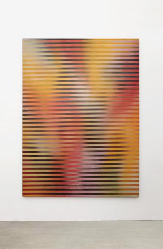 Roy COLMER - Pintura - #43