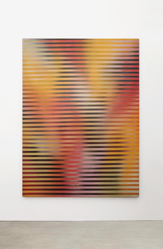 Roy COLMER - Gemälde - #43
