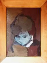 Ricardo MACARRON JAIME - Painting - Sin título