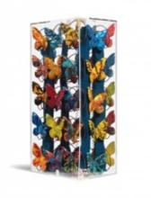 Marcello LO GIUDICE - Ceramic - Dalla Primavera del Botticelli