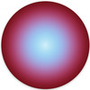 Paul SNELL - Photography - Orb # 201904