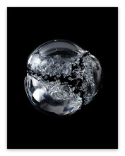 Seb JANIAK - Fotografia - Gravity Bulle d'air 05 (Large)