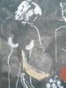 Marcel DUVAL - Peinture - La collation.