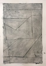 Richard DIEBENKORN - Print-Multiple - Trip on the Ground