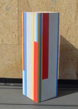 Ilya BOLOTOWSKY - Escultura - Square Column
