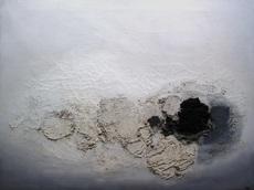 Luis FEITO LOPEZ - Pintura - Nº 131