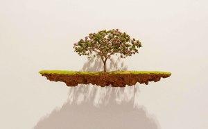 Jorge MAYET - Sculpture-Volume - Se Jodió el Dominó