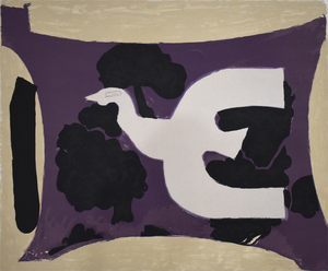 Georges BRAQUE - Estampe-Multiple - The Studio | L'Atelier
