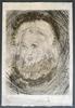 Salvador DALI - Print-Multiple - Marguerite, from: Faust (Walpurgis Night), 1968/69