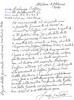Ardengo SOFFICI - Peinture - Il fabbricone III°