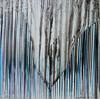 Jaanika PEERNA - Drawing-Watercolor - Big Melt #20