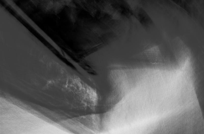 MCG GOPI - Fotografia - N°3c