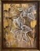 Dayana TULINA - Gemälde - Lily