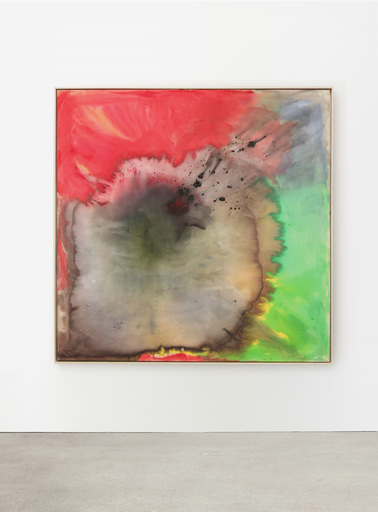 Vivian SPRINGFORD - Pintura - VSF201