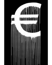 ZEVS - Print-Multiple - Euro