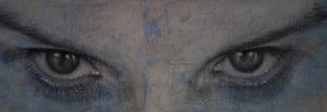 Jorge RODRÍGUEZ-GERADA - Pintura - urban analogies #67