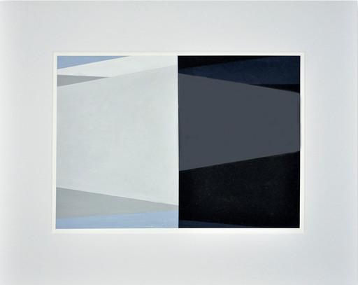 Macyn BOLT - Painting - 01-19