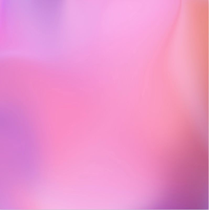 Paul SNELL - Fotografia - Bleed # 202012