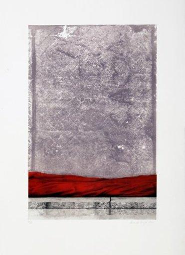Ricardo MAFFEI - Print-Multiple - Sin título 1