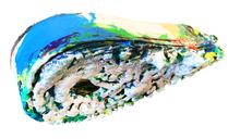 Sadaharu HORIO - Sculpture-Volume - Sans titre / Untitled