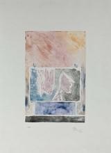 Miquel BARCELO - Print-Multiple - Exterior