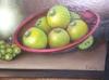 Gregorio SCILTIAN - Pintura