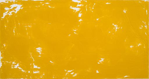 Robert IRELAND - Pittura - Revers