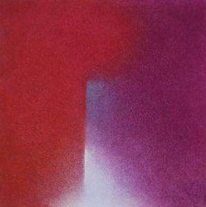 Fusako EKUNI - Peinture - Into the Light