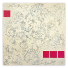 Tracey ADAMS - Pintura - Linear Momentum