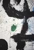 Joan MIRO - Estampe-Multiple - The Drunken Horse | Le Cheval Ivre