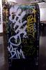 RD 357 - Peinture - RD 357 & Easy Collab Mailbox