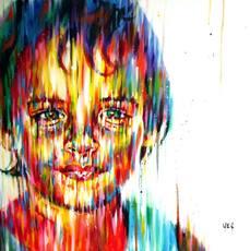 Sema LAO - Pintura - Niccolo