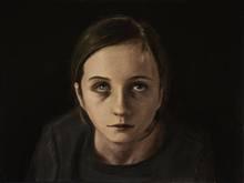 Diederik BOYEN (1968) - 'Heterochromia Iridium'