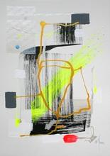 PR-MONSAR - Drawing-Watercolor - Naître .16