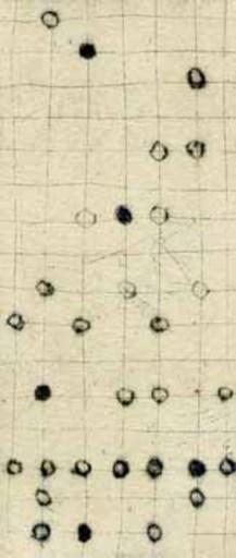 Seiko TACHIBANA - Print-Multiple - TOT 33