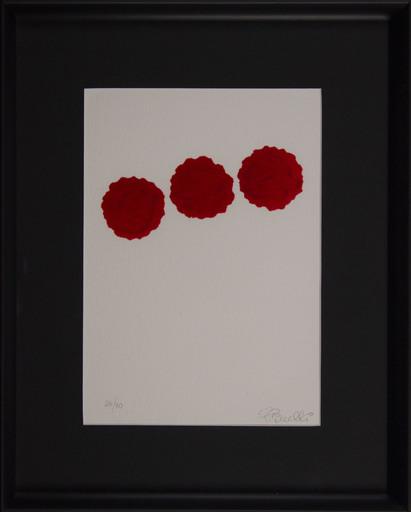 Pino PINELLI - Print-Multiple - Senza titolo