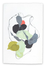 Tracey ADAMS - Peinture - 0218-10