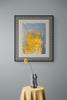 Zurab GIKASHVILI - Peinture - Two Figures