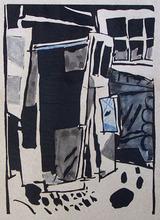 Jean POUGNY - Print-Multiple - Portfolio: L'Atelier