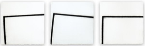 Pierre MUCKENSTURM - Print-Multiple - 201C0011 ABC (Abstract print)