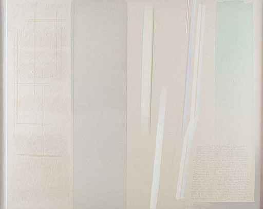 Riccardo GUARNERI - Painting - Decisamente deciso