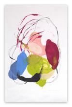 Tracey ADAMS - Peinture - 0118.4