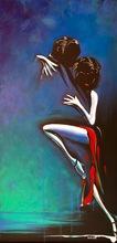 Robert AUGIER - Pintura - Milena