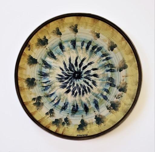 Salvador CORRATGÉ - Ceramic