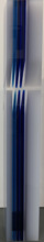 Jean-Claude FARHI - Sculpture-Volume - grand colonne
