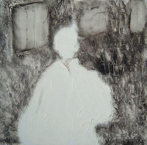 Alain BAZIN - Peinture - Potentiellement