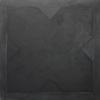 Pierre MUCKENSTURM - Painting - 05P01