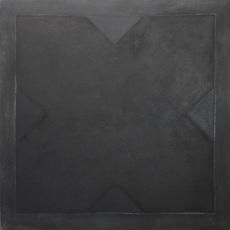 Pierre MUCKENSTURM - Pittura - 05P01