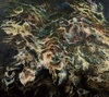 Ekaterina VORONA - Painting - Flood