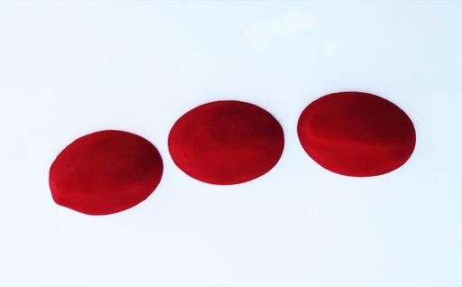 Pino PINELLI - Painting